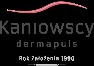 logo_kaniowscy-2