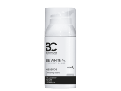 BE WHITE ESSENCE 4%